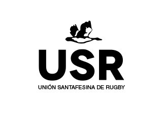 Unión Santafesina de Rugby