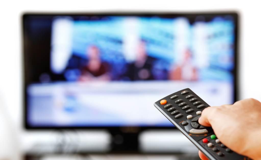 Cómo están intentando innovar en televisión para llevar su publicidad al siglo XXI.