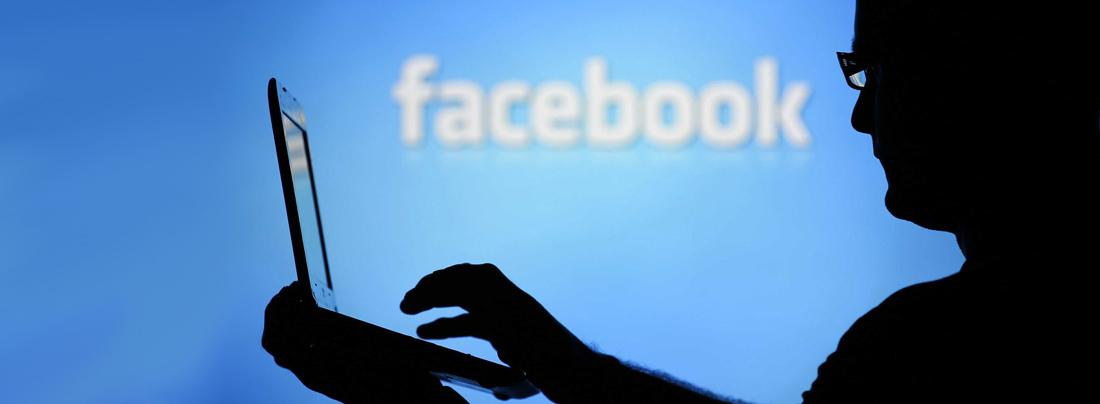 Facebook: Nuevos cambios en su algoritmo que penalizan a marcas y medios.