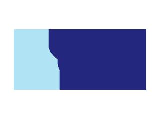 Aguas Welko