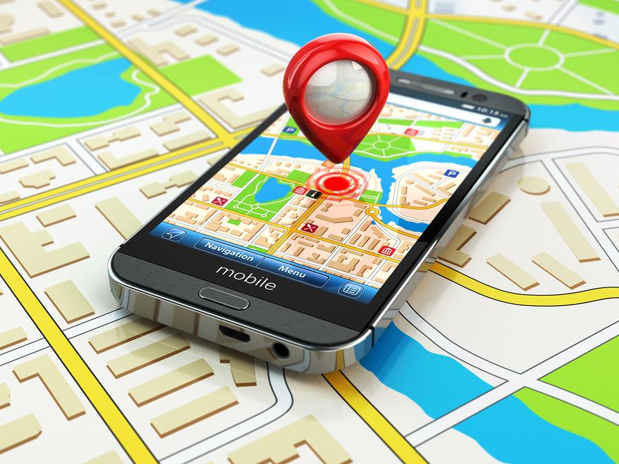 Google Maps le recordará dónde ha estacionado el auto y cuándo caduca el parquímetro