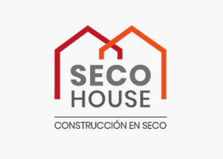 Seco House