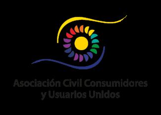 Asociación Civil Consumidores y Usuarios Unidos