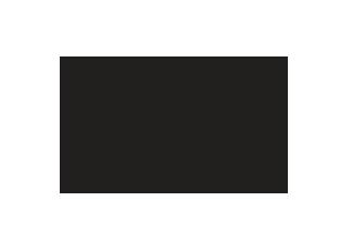 Lucila Guerechet