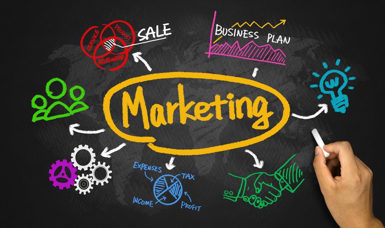5 Tendencias que marcarán el Retail Marketing en 2018.