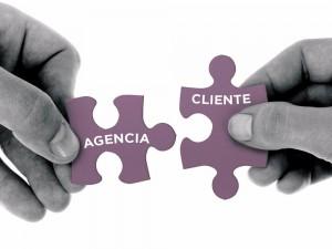 Si el cliente siempre tiene la razón, entonces no necesita una agencia.