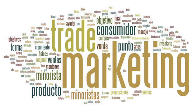 ¿Que es el Trade Marketing?