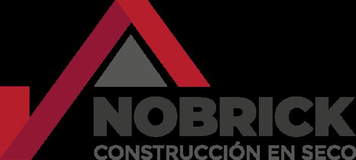 Nobrick