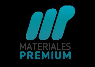Materiales Premium