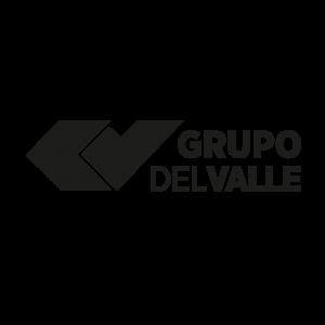 Grupo del Valle